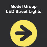 0.00 Model Group LED Street Lights