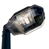 Product - LED Street Lights - Series RLX