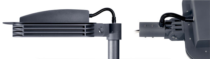 A 0.10 - LED Street Light - Series Colight CL1