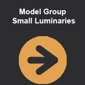 A 2.00 Model Group Small Luminaries