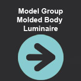 A 6.00 Model Group Molded Body Luminaires