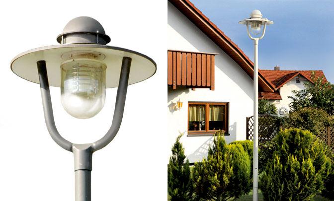 Series Kirchheim 2k Moxa Lighting Gmbh