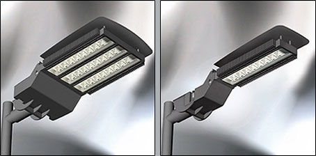 Light 2k Moxa Lighting Gmbh