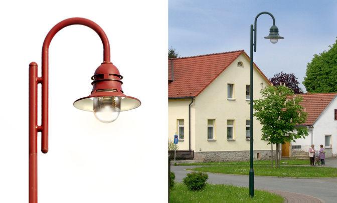 Series Papstdorf 2k Moxa Lighting Gmbh