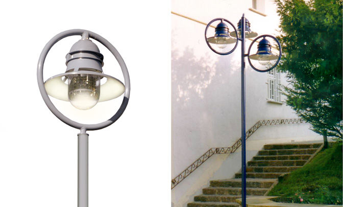 Series Schwaben V 2k Moxa Lighting Gmbh