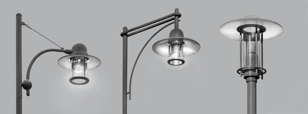 Model Group Cylinder 2k Moxa Lighting Gmbh