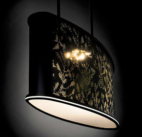Special Design 2k Moxa Lighting Gmbh